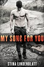 Best he stole my heart song Reviews