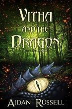 Vitha and the Dragon