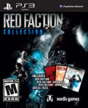 Best red faction complete Reviews
