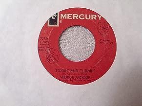 kiss me 45 rpm single