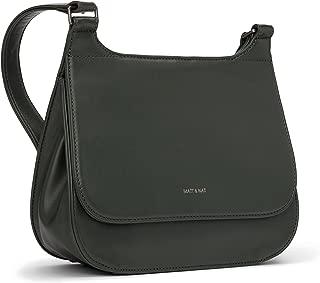 Matt and Nat Luna Loom Saddle Bag