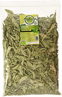 Natura Premium Stevia - Hoja 100 g