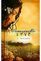 Honeysuckle Love Kindle Edition