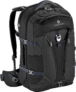 Eagle Creek Global Companion Travel Backpack