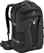 Best eagle creek backpacks Reviews