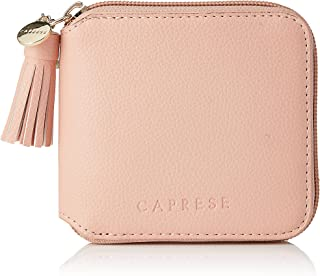 Caprese Pepa Women's Wallet (Peach)