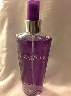 Best dream of glamour victoria's secret Reviews
