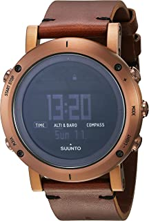 Best suunto essential copper Reviews