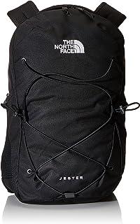 Women's School Jester Laptop Backpack