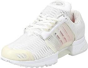 Suchergebnis auf für: adidas climacool schuhe