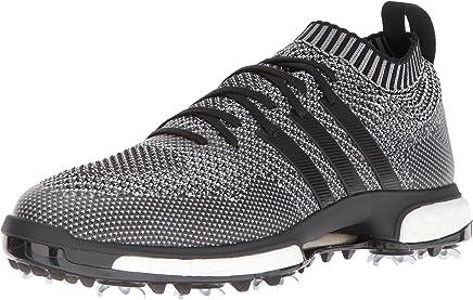 ad57bc660a1a adidas Men s TOUR360 Knit Golf Shoe