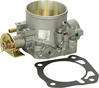 alpha throttle bodies