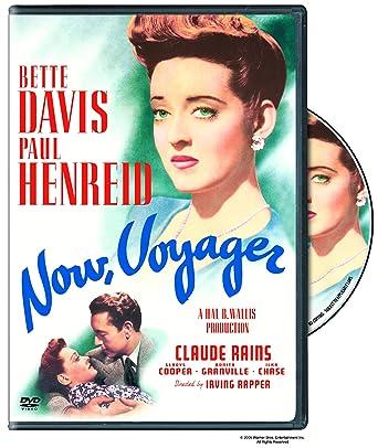 Bette Davis (Magyar)