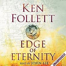 Edge of Eternity: Century Trilogy, Book 3