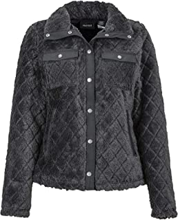 Marmot womens Janna Jacket quilted