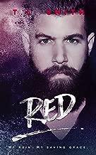 Red (Black Book 2)