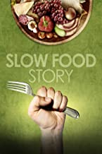 slow food movie