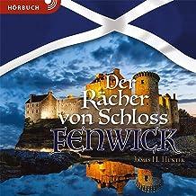 Der Rächer von Schloss Fenwick