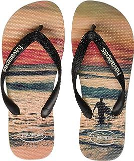 4c754edc2a5e Amazon.com  Ivory - Sandals   Shoes  Clothing