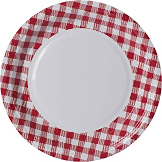 Best themed paper plates Reviews