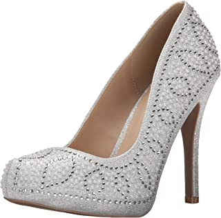 Qupid Women's Pumps