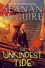 Best october daye series books Reviews