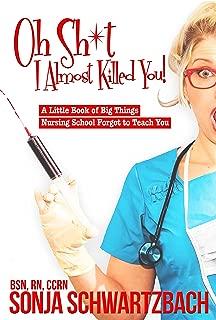 things to buy for nursing school