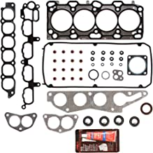 Evergreen HS5069 Cylinder Head Gasket Set