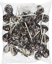 Chocolate Tootsie Pops 30 pops
