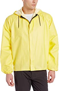 Best o2 rainwear jacket Reviews