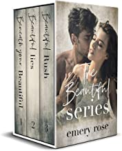 The Beautiful Series Box Set: A Collection of Three Stand-Alone New Adult Romances