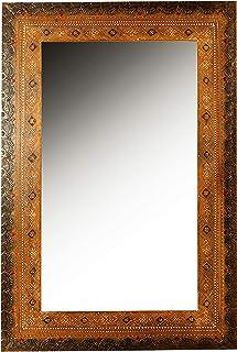 Amazonfr Miroir Fenetre Marocain