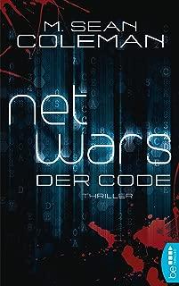 Best netwars der code Reviews