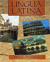 Lingua Latina: Book 1 (Latin Edition)