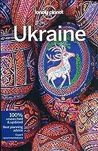 kiev guide book
