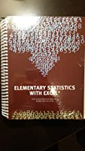 Best elementary statistics gsu Reviews