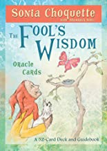 Best fool's wisdom oracle cards Reviews