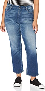 G-STAR RAW Codam High Kick Flare 7/8 Wmn Jeans para Mujer