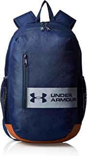Under Armour Unisex Ua Roland Backpack Backpack