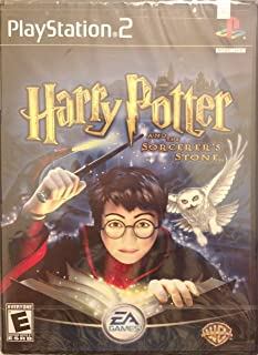 Best harry potter and the sorcerer's stone game Reviews
