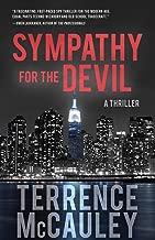 Sympathy For The Devil (James Hicks Book 1)