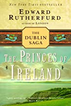 Best princess of ireland Reviews