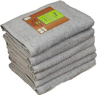 Best bathroom towel stool Reviews