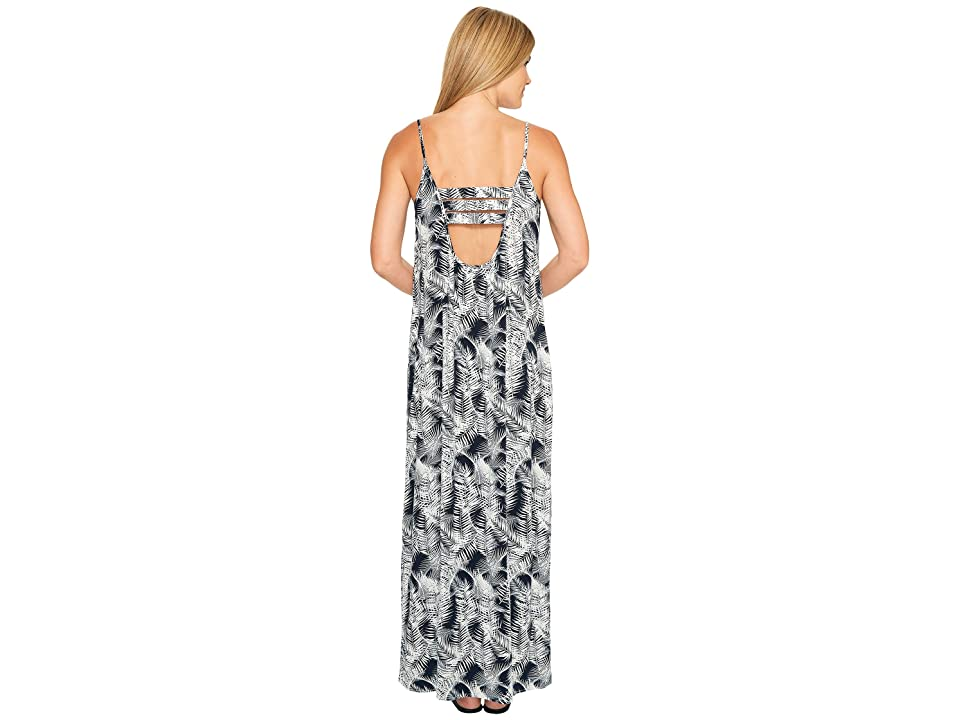 Carve Designs Janna Ankle Dress (Anchor Kauai) Women