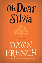 Best angel dawn french Reviews