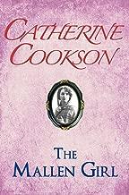 The Mallen Girl (The Mallen Trilogy Book 2)