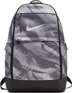 Brasilia All Over Print Backpack