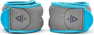 Ankle Weights - 0.5Kg