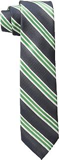 Wembley Boys' Big Vienne Stripe Tie
