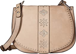 Rebecca Minkoff - Saddle Crossbody